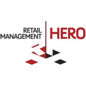 Retail Management Hero