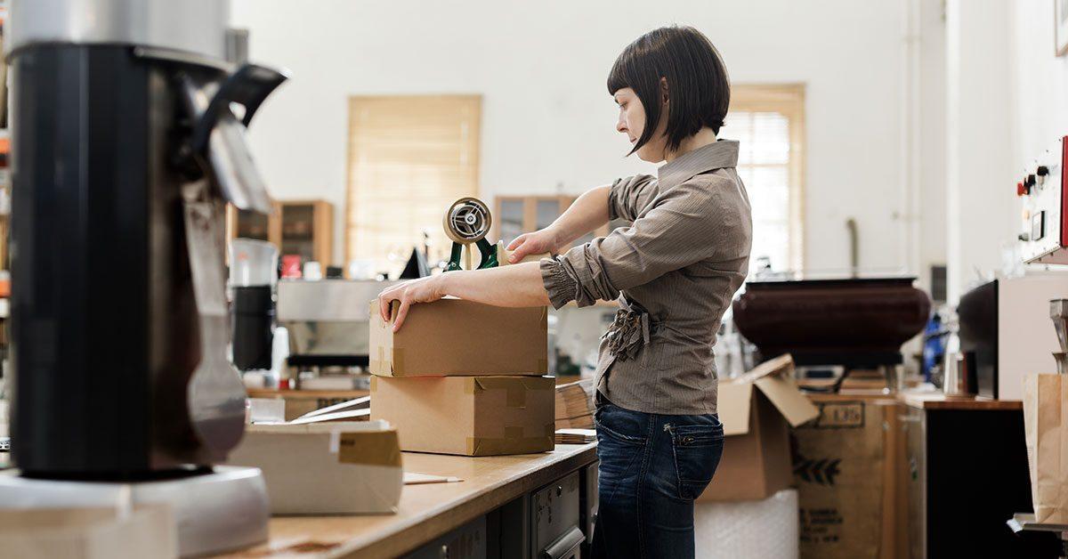 Shipping Compliance Plugin | bLoayl