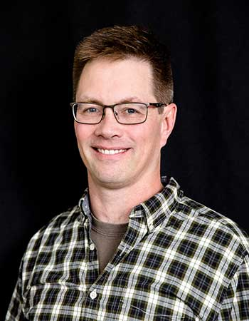 Todd Christensen - Director of Software Development   bLoyal