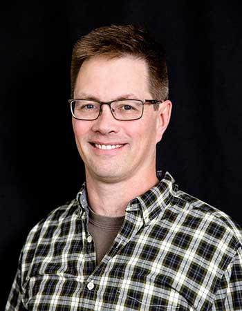 Todd Christensen - Director of Software Development | bLoyal