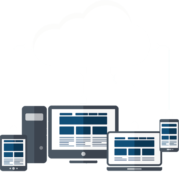 Cloud Based Loyalty Solutions