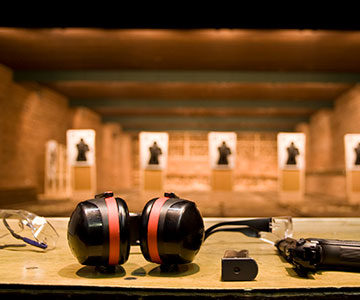 Gun Club Loyalty Program Case Study Hero