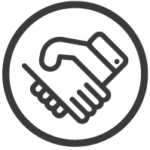 Partners Icons