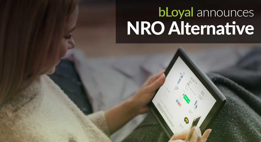 NCR Retail Online Alternative   Hero