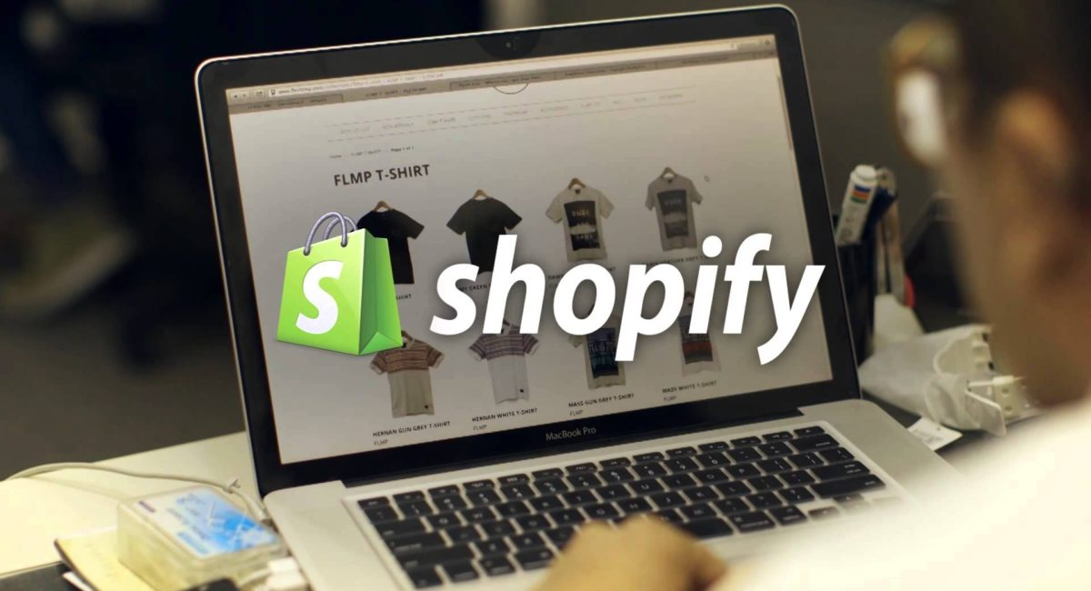 Shopify Loyalty Integration