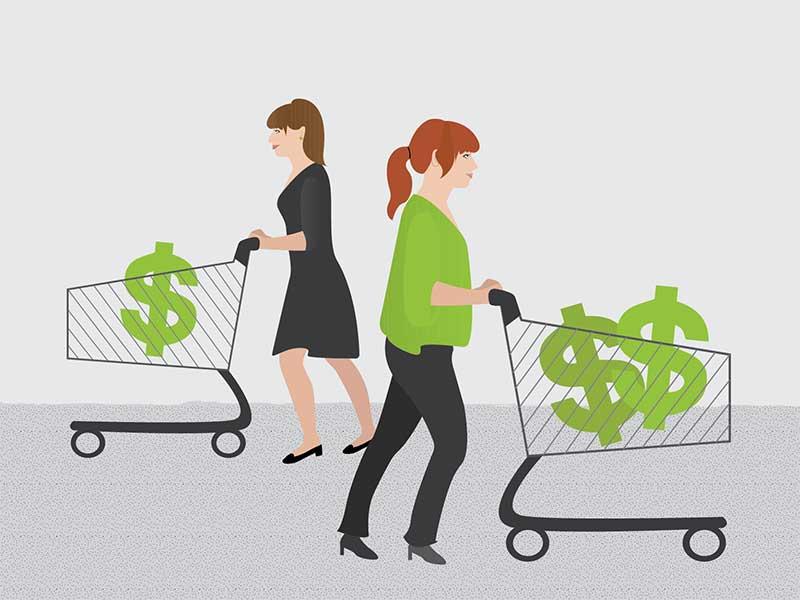 Customer Lifetime Value and Segmentation Preview