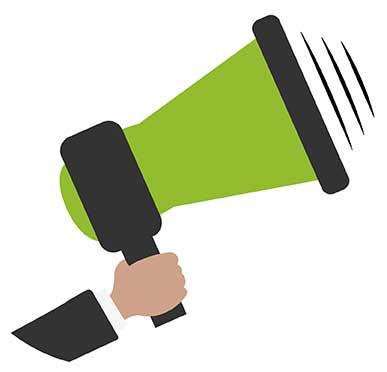 Loyalty KPIs Ambassador Programs