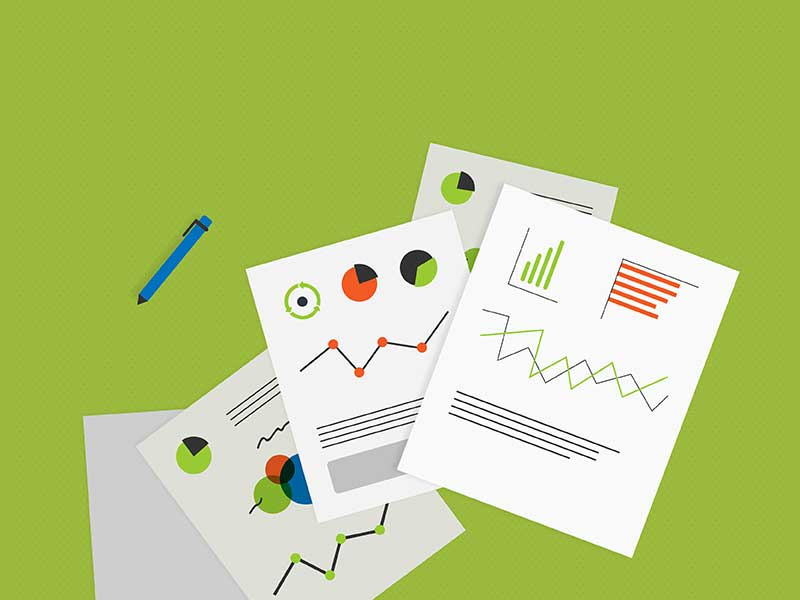 Loyalty KPIs Preview