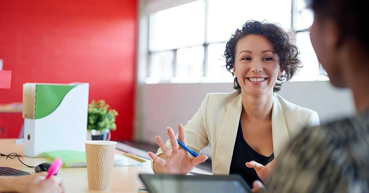 Agencies & Consultants | Loyalty Programs Hero