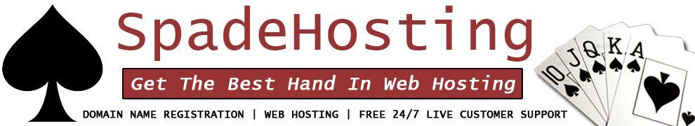 Web Hosting | Domain Names