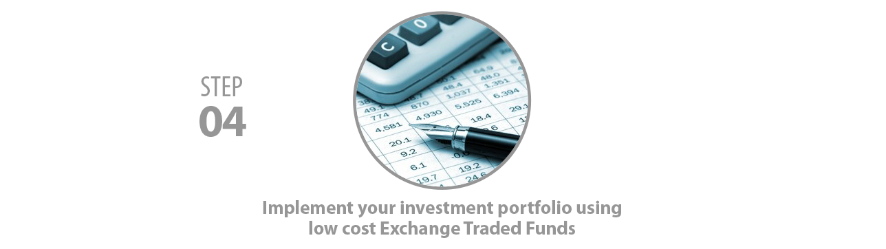 Wealth Bridge Portfolios