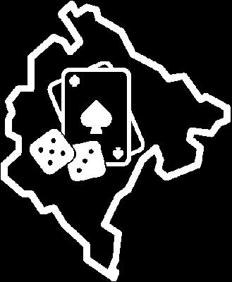 Montenegro Gaming