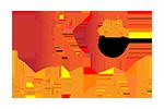 KC Solar Logo