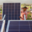bankrupt solar companies