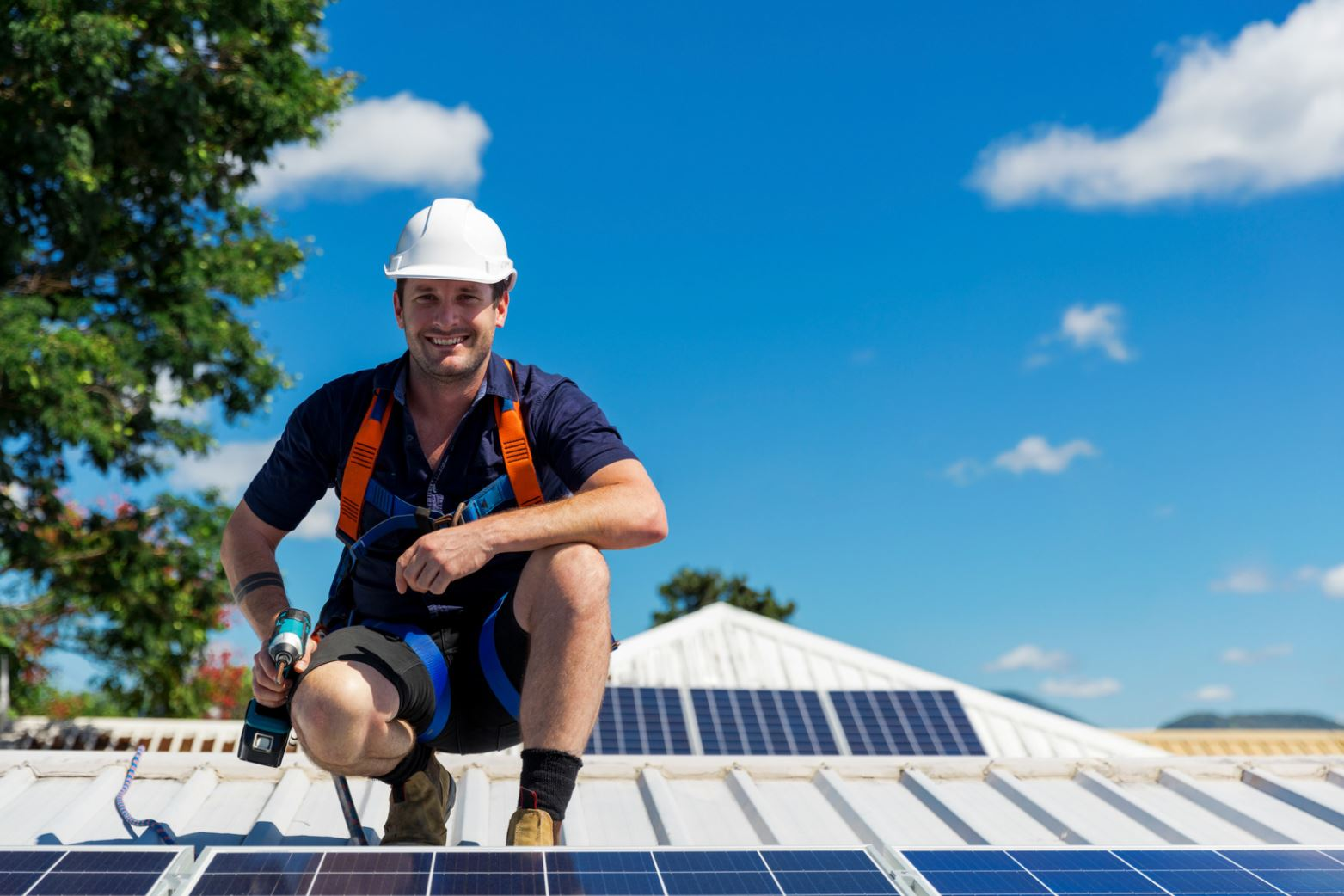 kc solar local installer