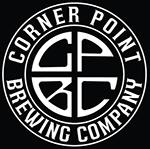 cornerpointbrewing