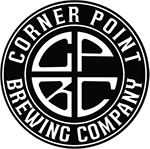 cornerpointbrewing
