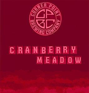 cranberry_meadow