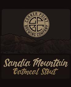 sandia_mountain