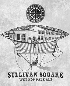 sullivan_square