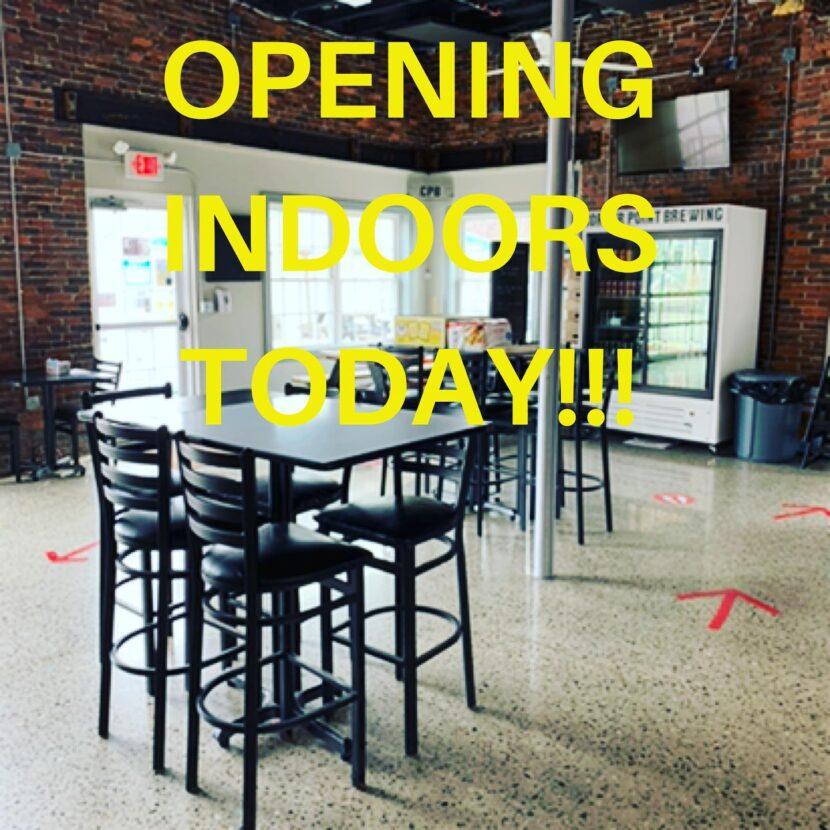 open_inside
