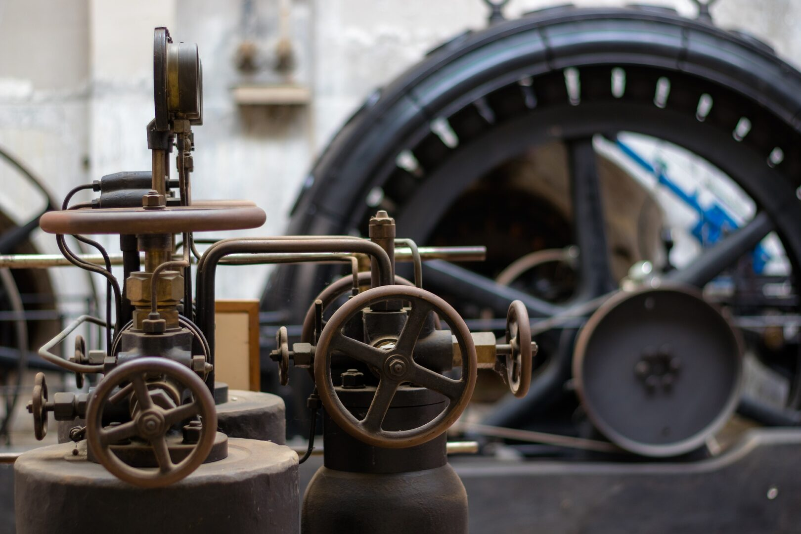 wheel-3164887_1920