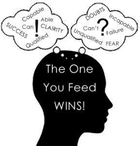 The-One-You-Feeds-Wins-286x300
