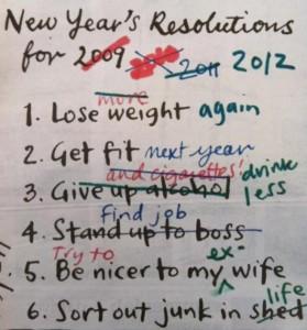 New-Years-board