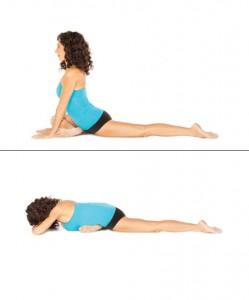 pigeon-pose-yoga