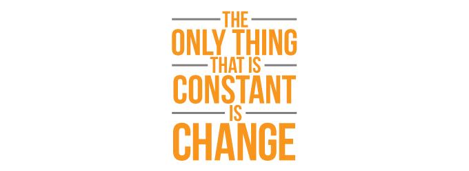 ConstantChange-680x249