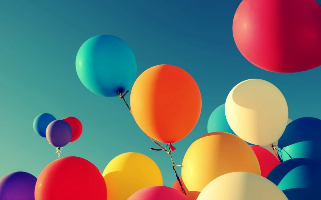 balloons-photography-wallpaper-1
