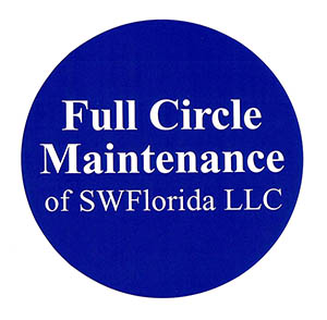 Full Circle Maintenance of SWFL