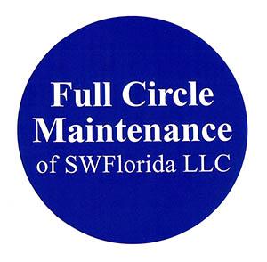 Full Circle Maintenance of SWFL