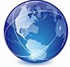 Satellite Affiliates