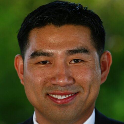 Zhi Hong Wu