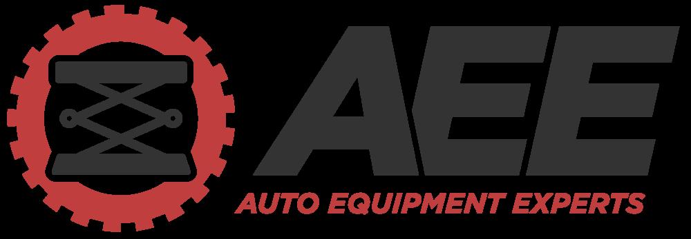 Auto Equipment Experts