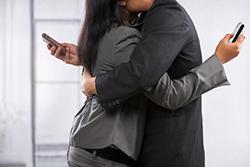 Marital Infidelity