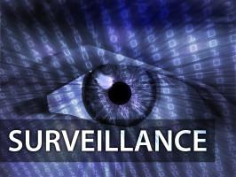 Surveillance Appleton