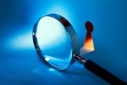 Hiring a private investigator
