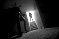 Stalker Investigation Wisconsin