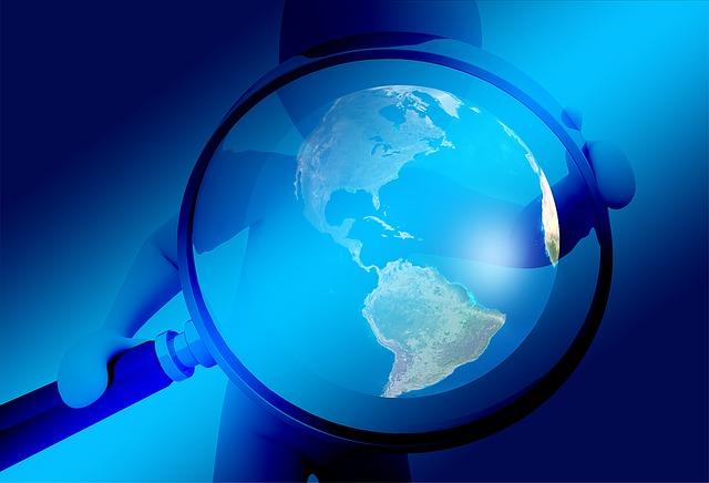 Investigative Resources