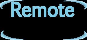 Remote Comply
