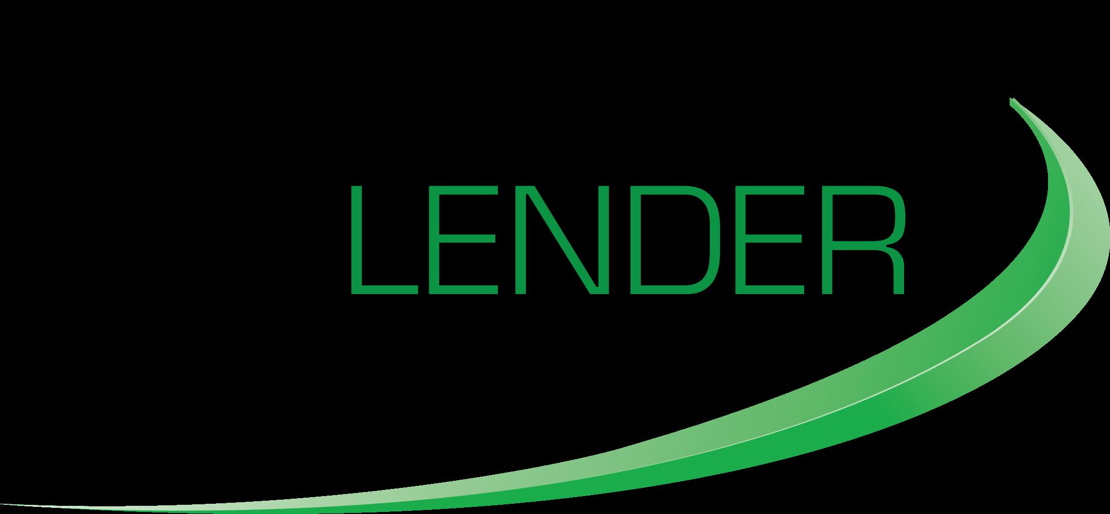 Remote Lender