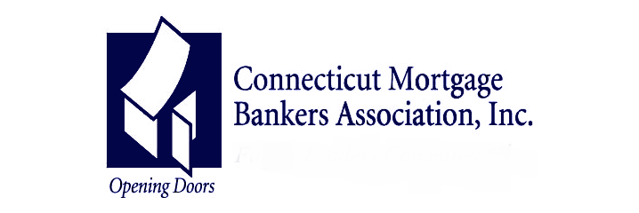 CT Mortgage Bankers Association