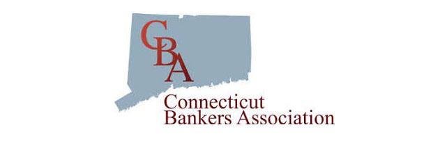 Connecticut Bankers Association