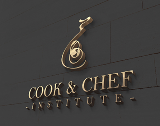 Randy Siles Named Chef Ambassador of the Cook & Chef Institute