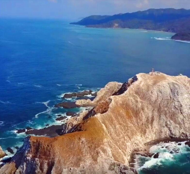 What Makes Nicoya Peninsula a Blue Zone?
