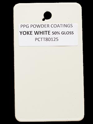 Powder Coating Facilities In Utah