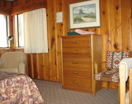 Ranch-Room #9 & #11