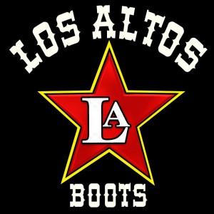 LosAltos